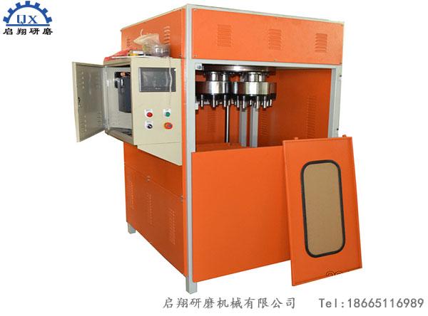 振动研磨机,东莞振动研磨机,三次元振动研磨机,振动抛光机,研磨抛光机,高速离心研磨机